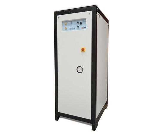 CleanSteam Boiler
