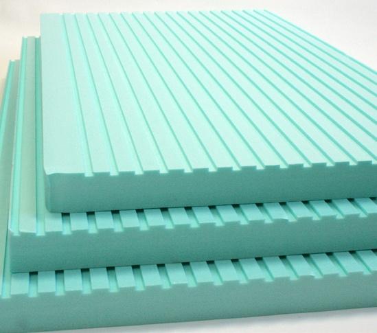 newton fibran xps 500 c insulation board newton waterproofing esi building design. Black Bedroom Furniture Sets. Home Design Ideas