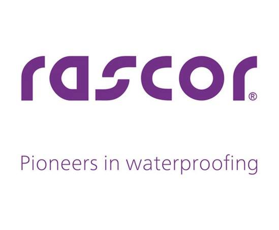 Newton Waterproofing partners with RASCOR