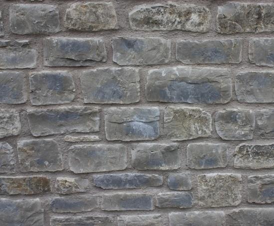 White Lias Blue Lias Stone Lovell Stone Group Esi