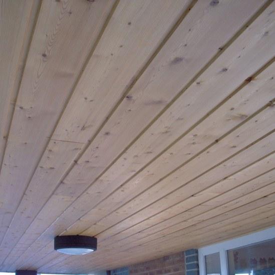 siberian larch fsc certified cladding silva timber esi. Black Bedroom Furniture Sets. Home Design Ideas