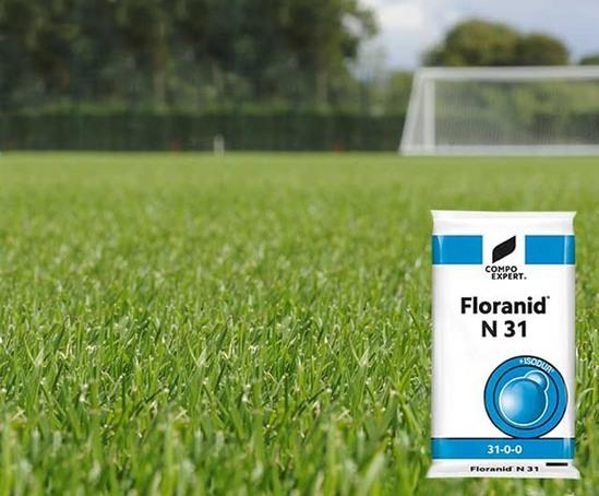 Floranid® N31 fertiliser n31 bag