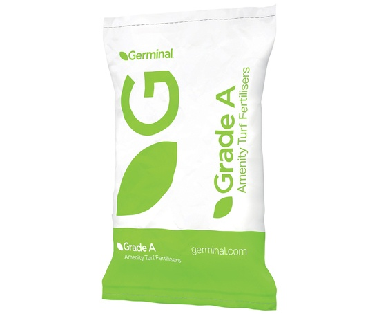 G13 ProteKt fertiliser for use on amenity turf