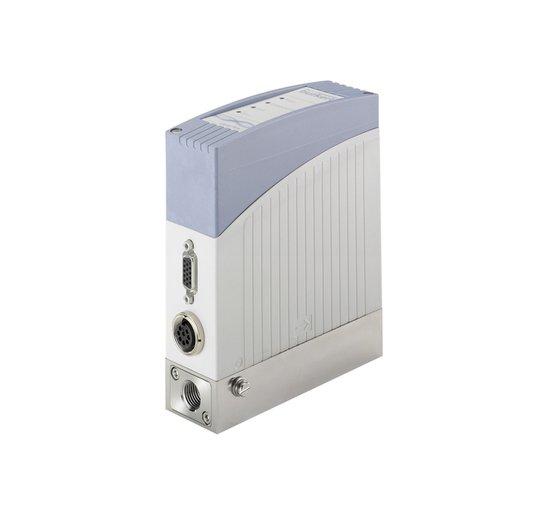 Type 8719 LFC liquid flow controller