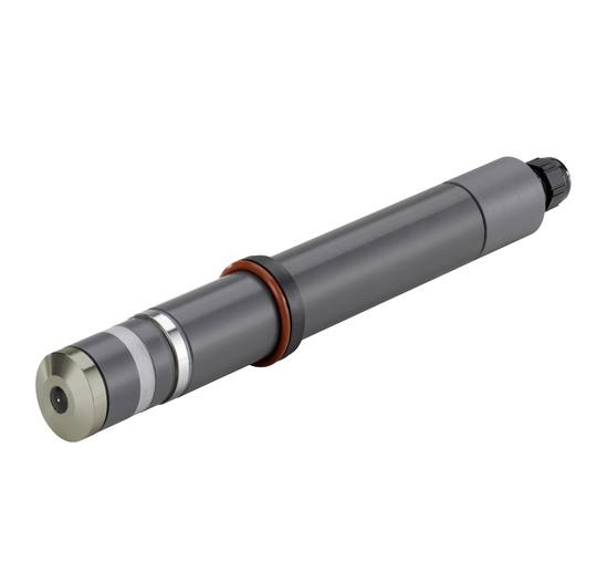 Type 8232 chlorine sensor
