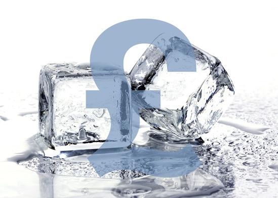 Bürkert maintains list price freeze for 2017