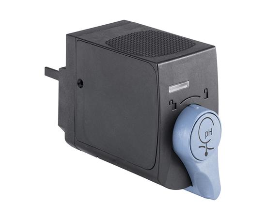 Type MS01 - pH sensor cube