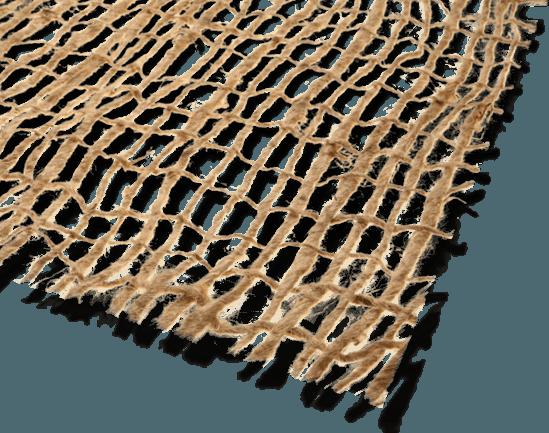Erosamat Type 1 - erosion control mat