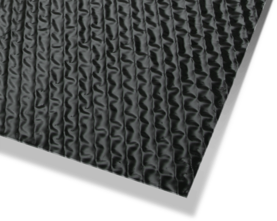 Ablon - robust and flexible geomembrane