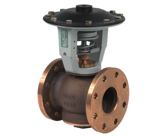 22 pressure operated diaphragm valves asco numatics esi enviropro 22 pressure operated diaphragm valves ccuart Image collections