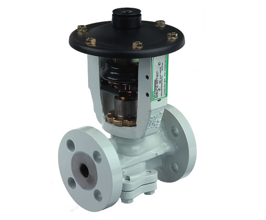22 pressure operated diaphragm valves asco numatics esi enviropro ccuart Image collections