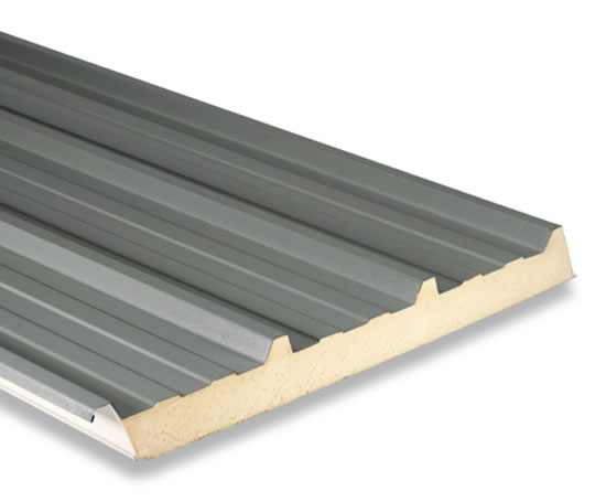 Insulated Roof Panels : Luxury insulated wall panels about my