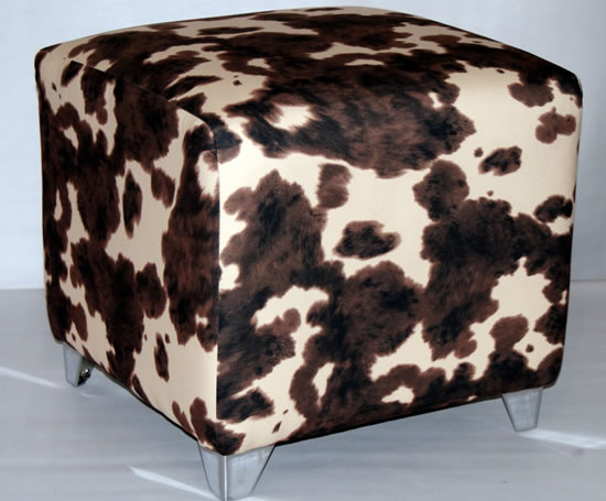 axiom faux animal print abbey fabrics esi interior design. Black Bedroom Furniture Sets. Home Design Ideas