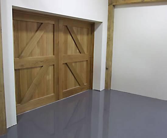 Self Leveling Blinds : Ep addalevel sl k self levelling resin flooring addagrip