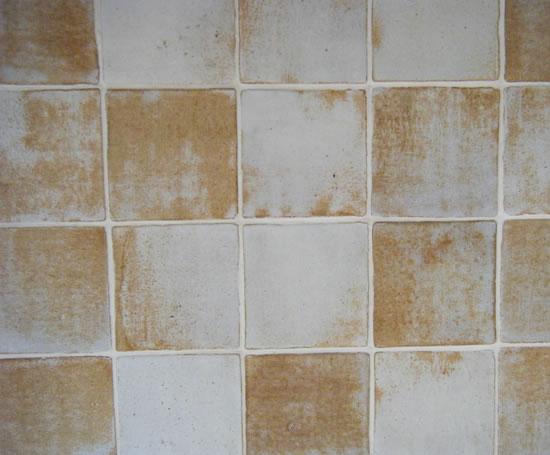 Glazed Wall Tiles Aldershaw Handmade Tiles Esi