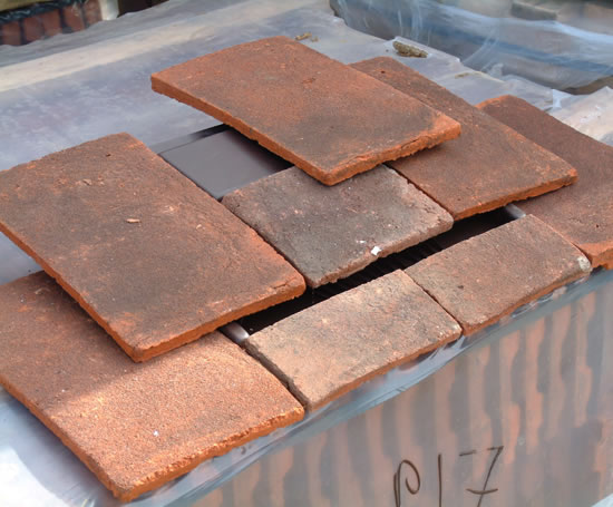 Ventilating Roof Tiles Aldershaw Handmade Tiles Esi