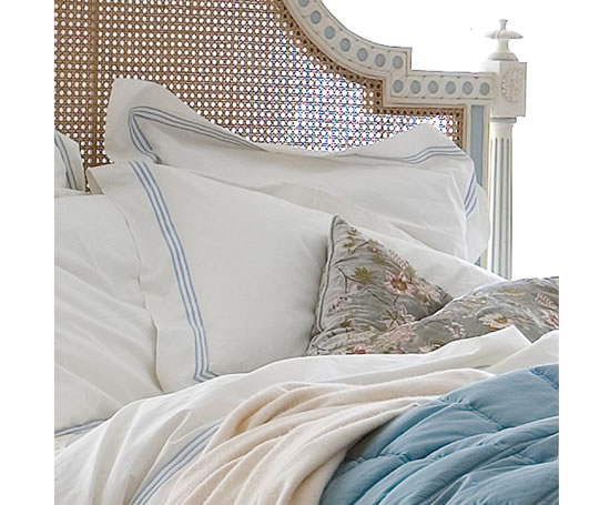 Palazzo cotton bed linen and so to bed esi interior design for And so to bed
