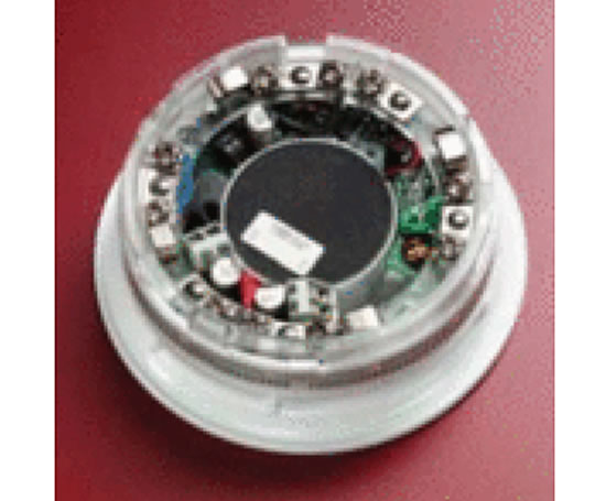 Apollo_Fire_Detectors_AlarmSense_sounder_beacon_base_2 alarmsense sounder beacon base apollo fire detectors esi apollo alarmsense wiring diagram at nearapp.co