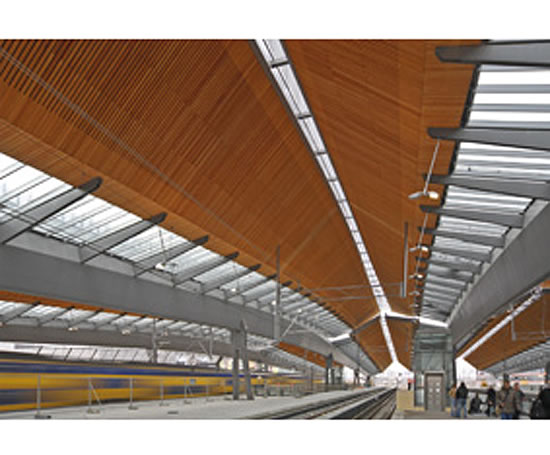 non wood fiber treatment Commercial wood ceilings from armstrong ceiling solutions include wood  ceiling panels, planks, canopies, acoustical & custom solutions.