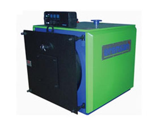 Hot Water Boilers Product ~ Na r reverse flame hot water boilers atlantic