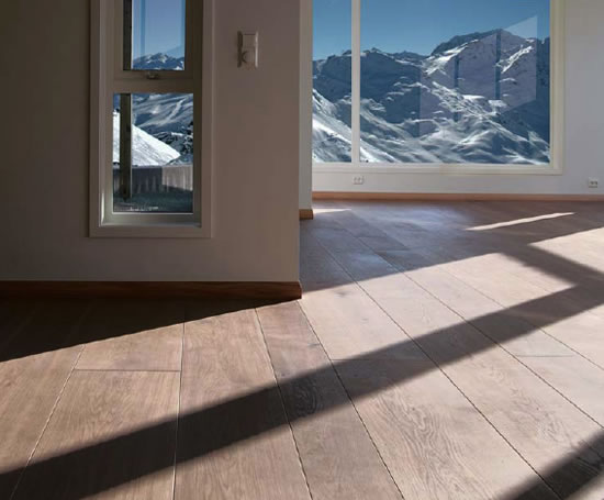 chalet flooring boards boen uk esi interior design