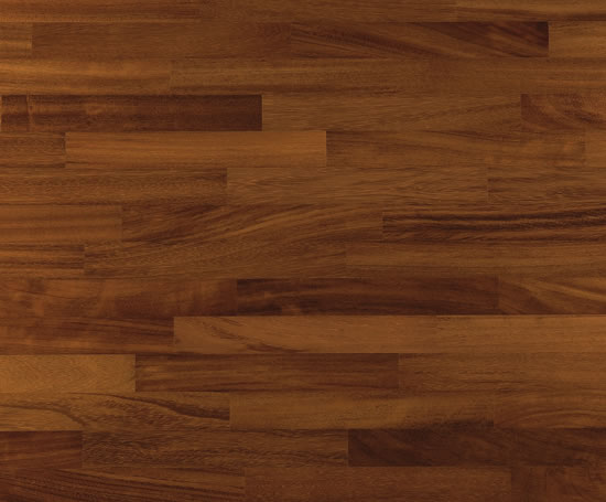 Wood Flooring Product : Iroko hardwood flooring boen uk esi interior design