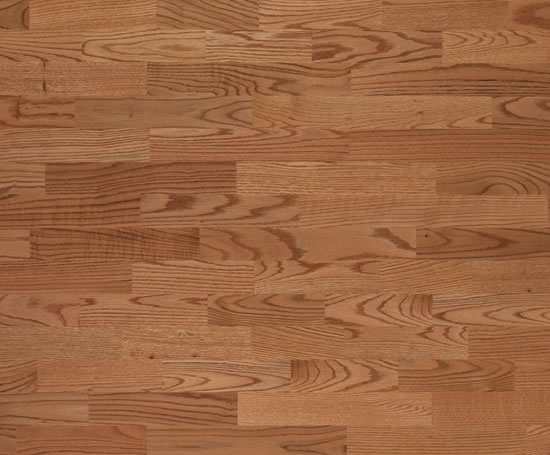 Red Oak Colorado Hardwood Flooring Boen Uk Esi Interior Design