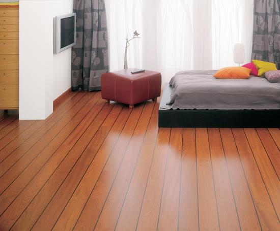 Jb Factory Flooring Tampa