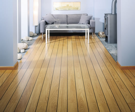 Ships Deck Hardwood Flooring Patterns BOEN UK ESI