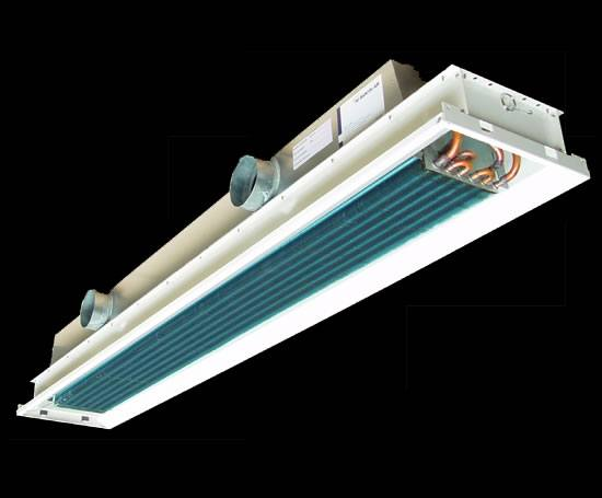 Ycwl Water Cooled Scroll Chiller in addition Sunrise in addition Elite spipe info besides How To Save Money furthermore Basic Refrigeration Cycle. on chilled beam