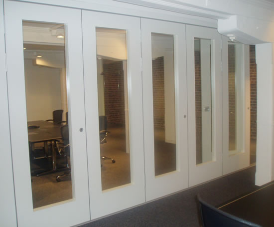 Folding Doors Folding Doors Partitions