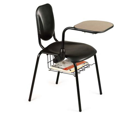nota music posture chairs black cat music acoustics esi