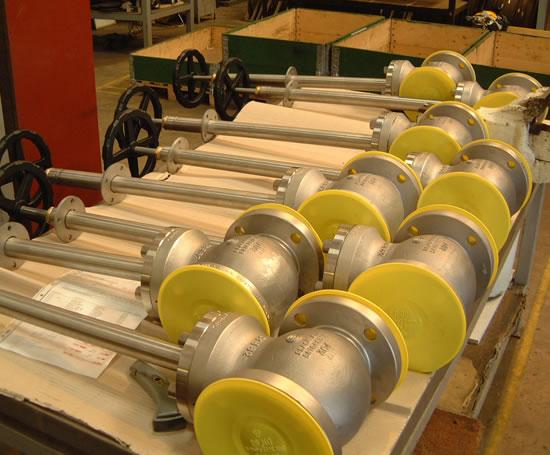 The properties and usage of aluminium engineering essay