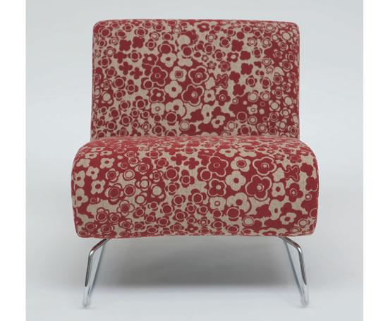 Telas tapizar sillones art u maas telas mejicanas para - Telas de tapiceria para sillones ...