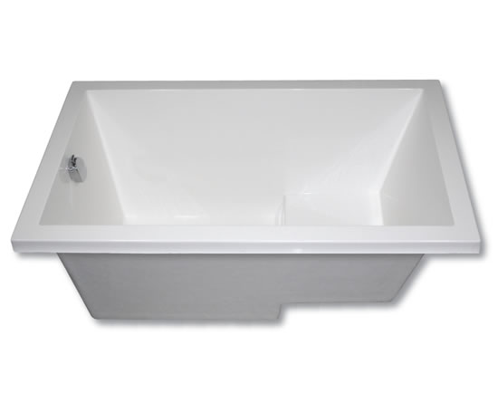 images for deep soaking tubs image search results