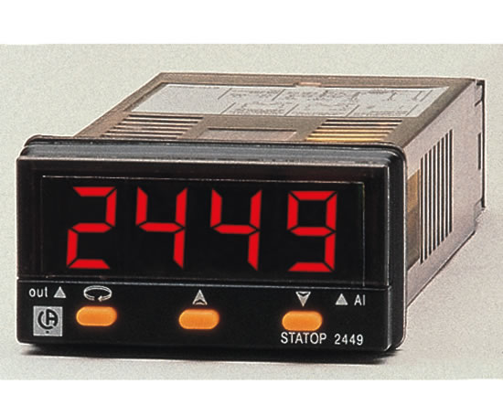 http://cms.esi.info/Media/productImages/Chauvin_Arnoux_UK_Statop_2449_temperature_controller_1.jpg