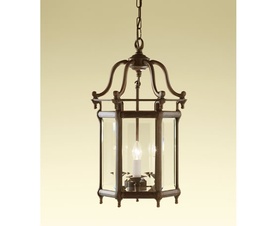 interior lantern lighting. Wonderful Lighting Georgian Classic Interior And Exterior Lanterns  Chelsom ESI Interior  Design Intended Lantern Lighting N