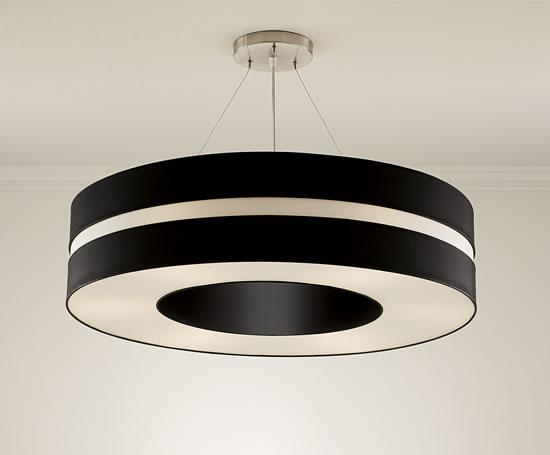 Welcome bespoke ceiling and wall shades range | Chelsom | ESI Interior  Design - Welcome Bespoke - Ceiling Shades IDI Design