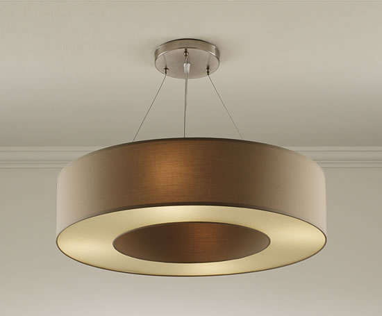 Welcome Bespoke Ceiling And Wall Shades Range Chelsom