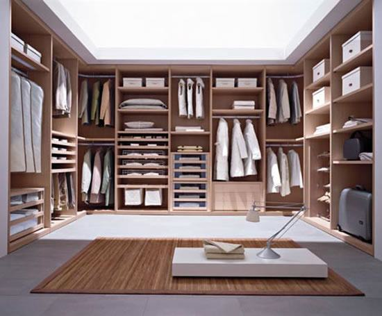 Silenia stelo wardrobes connections at home ltd esi for Walk in wardrobe fittings