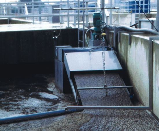 pollution in wastewater types and removal This fact predicts that industrial wastewater pollution coal-washing water is recycled after removal of the coal and rock particles through flotation and i - industrial wastewater-types, amounts and effects - hanchang shi - - - to access all the 13 pages of this chapter.