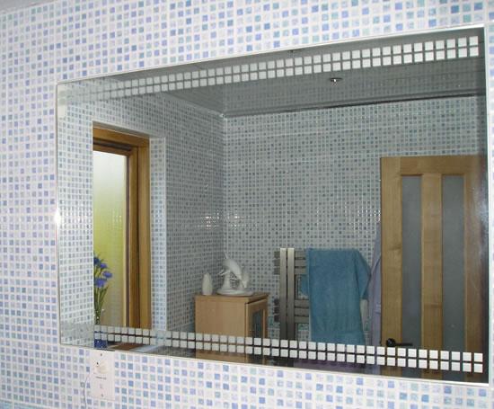 Bespoke Decorative Mirrors Creative Glass Amp Mirrors
