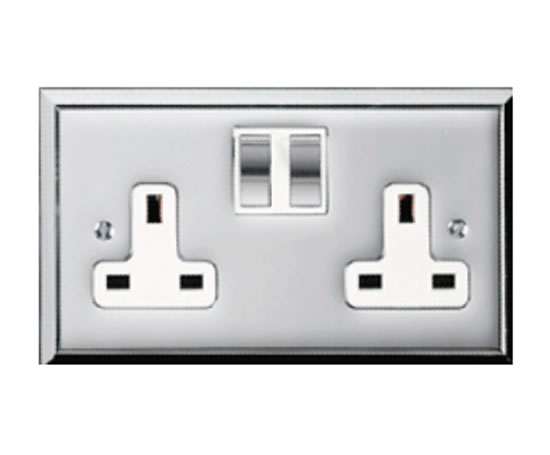 909 series wall sockets and switches danico brass esi interior design. Black Bedroom Furniture Sets. Home Design Ideas
