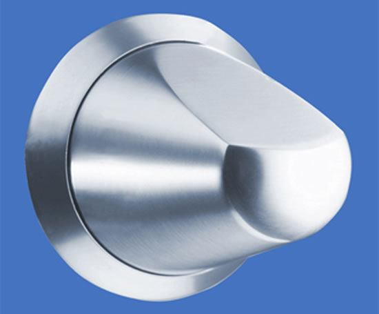 Anti Ligature Door Furniture Dortrend International