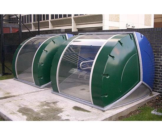 grape arbor designs plans    vinyl shed bike storage box uk    barn plans