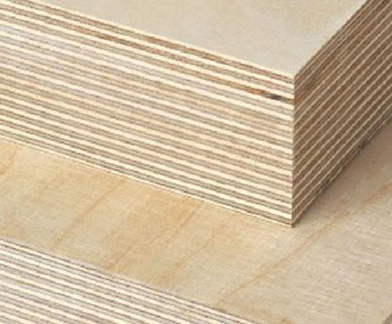 Birch Plywood Panels Mets 228 Wood Uk Esi Building Design