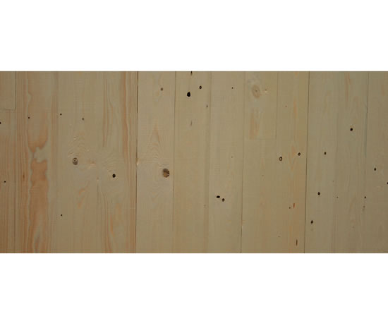 Cross laminated timber panels dimensions crafts for Laminate floor panels
