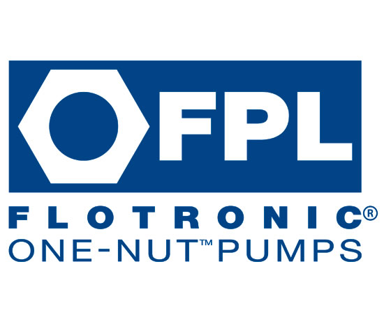 Flotronic Pumps Ltd