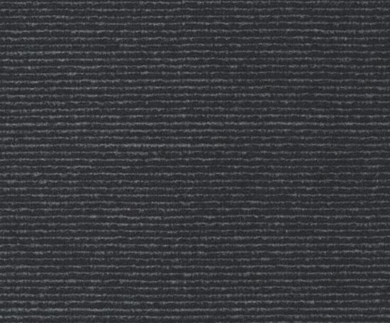 Flotex ® Tile Integrity Flocked Flooring