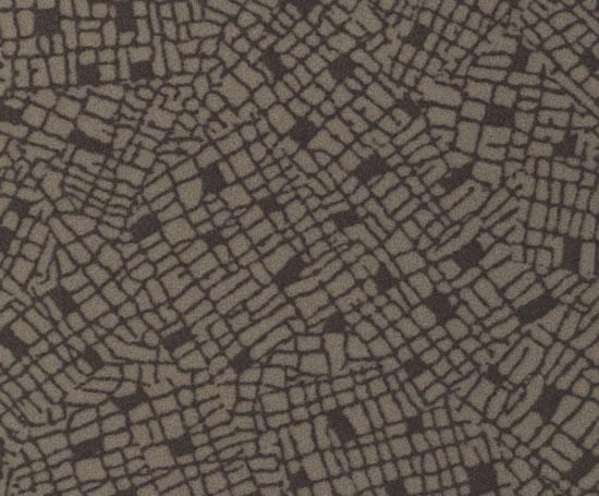 Flotex ® Tile Palma Flocked Flooring